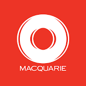 Macquarie Securities Research