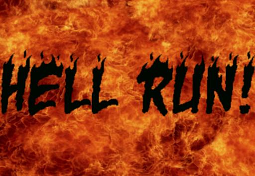 Hell Run