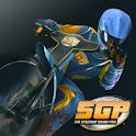 Speedway GP 2011