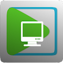 Extended PC Remote (PRO) icon