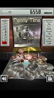 Screenshot of CASH DOZER USD