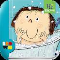 Wash, Wash! icon