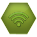 SWARM - Automatic WiFi icon