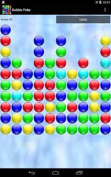 Bubble Poke™