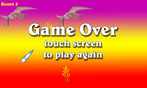 Dinosaurs-vs-Volcanoes-FREE 3