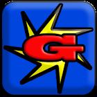 Geo-Invasion : Tower Defense icon
