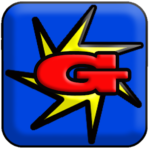 Geo-Invasion : Tower Defense for PC and MAC