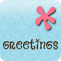 Greetings! logo