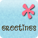 Greetings! 2.2 APK for Android APK