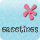 Greetings! 2.2 APK for Android