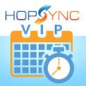 HopSync icon