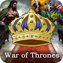 War of Thrones apk v1.3 - Android