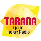 Radio Tarana icon
