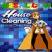 CLEANING SERVICES JACKSONVILLE