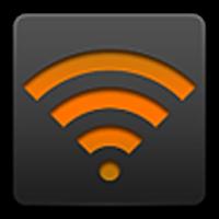 WiFi File Transfer 4.0