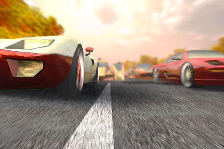 Real Need for Racing Speed Car 1.4 screenshot 16146
