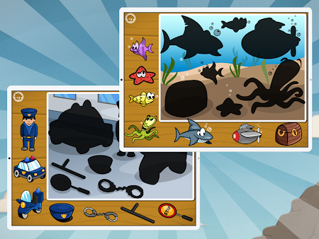 Fun for Toddlers 2 2 screenshot 399051