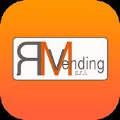 M&R Vending