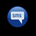 SMS Intelligent Responder icon