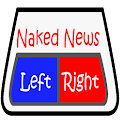 Naked News icon