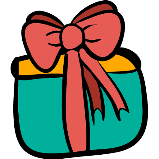 christmas list gift planner apps on google play free android app