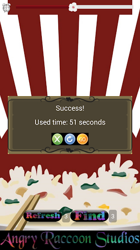 玩動作App Kawaii Games Free免費 APP試玩
