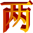Chinese Number Tutor and Guide icon