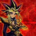 HD Yu-Gi-Oh Wallpaper icon