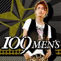 109メンズスタッフコーディネート★メンズファッション通販