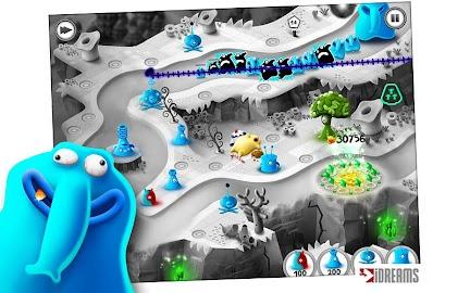 Jelly Defense Screenshot 24