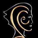 Reformer-MichaelMillerPilates icon