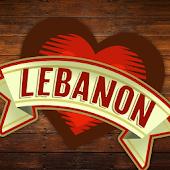 Visit Lebanon Kentucky