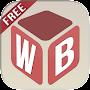 Wordz Box