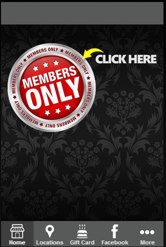 【攻略】GTA5白金獎盃攻略(大雷) @俠盜獵車手 系列 哈啦板 - 巴哈姆特