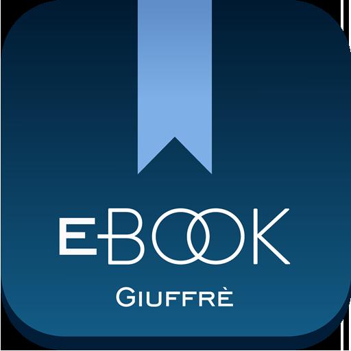 eBook Giuffrè LOGO-APP點子