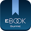 eBook Giuffrè icon