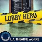 Lobby Hero (Kenneth Lonergan)