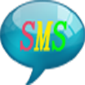Private Sms logo
