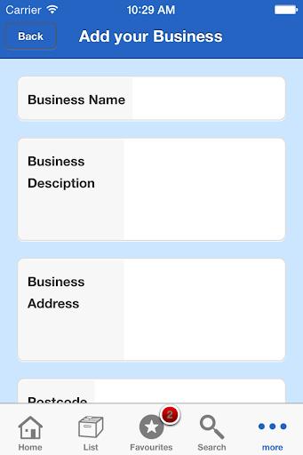【免費健康App】Doorstep Fitness-APP點子