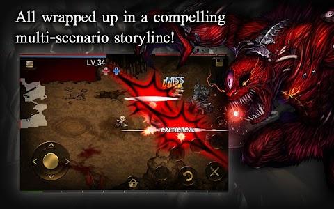 Demonic Savior v1.1.1
