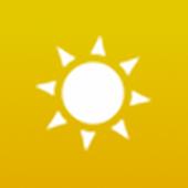 UV radiation now