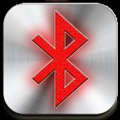 Bluetooth hacker (PRANK)