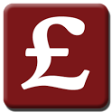 The Salary Calculator icon
