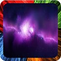 Hd Universe Wallpapers icon