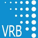 VRB Bus+Bahn icon