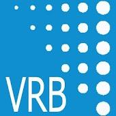 VRB Bus+Bahn