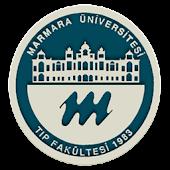 Marmara Tıp