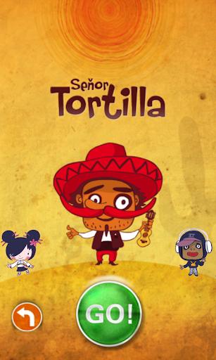 FRT Señor Tortilla