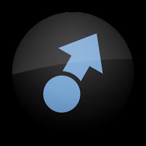 SwipePad - ハイパースペース·ランチャー