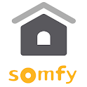 Somfy Residential icon